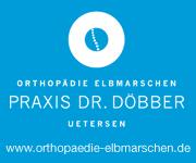 Link zur Schwesterpraxis Orthopädie Elbmarschen